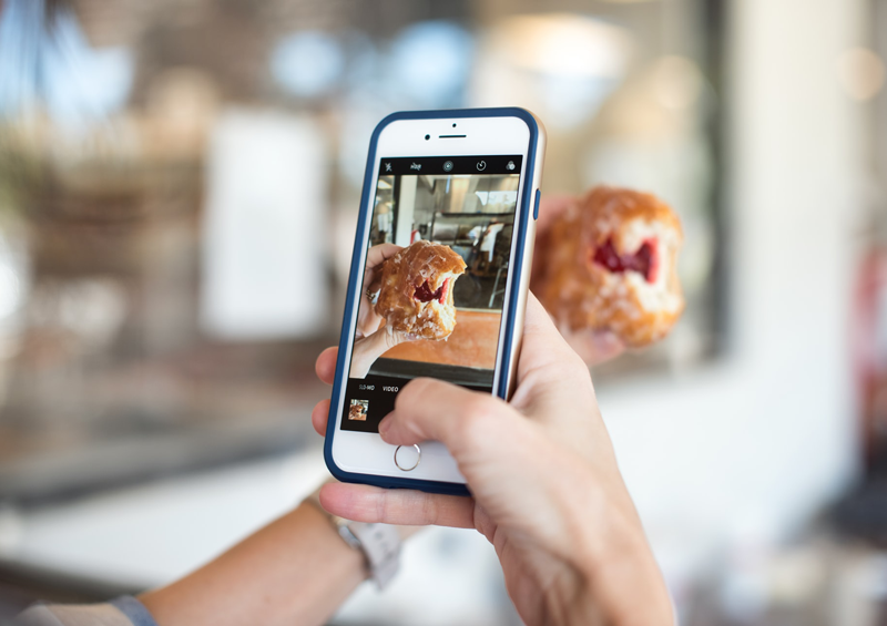 6 tool per creare brevi video su Instagram